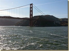 20140428_sailaway golden gate (Small)