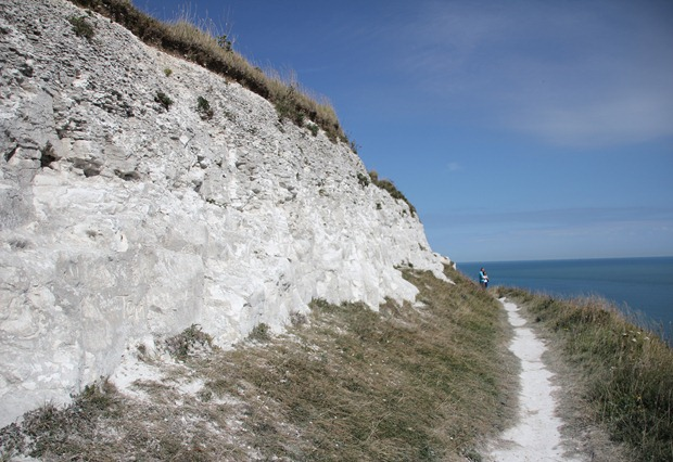 white cliffs of Dover (47)