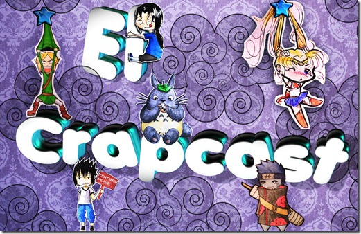 el_crapcast_2do_baner_by_era_24-d4s1rkv