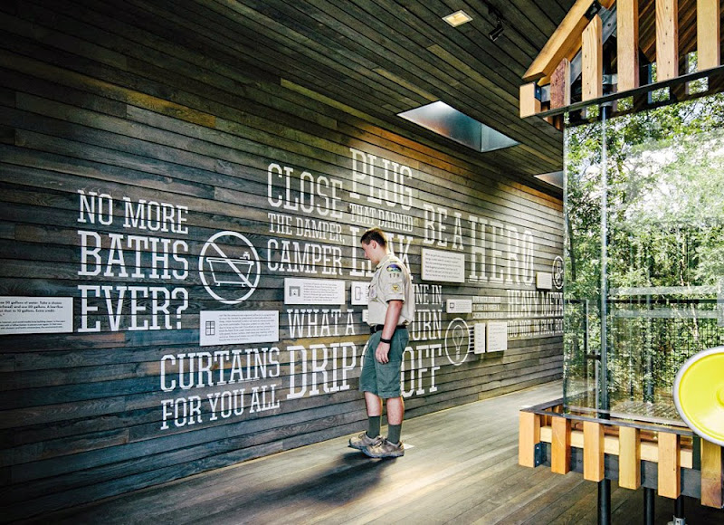 09-sustainability-treehouse-mithum-volumesf.jpg