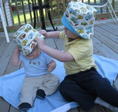 spring bucket hats for boys (21)