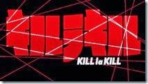 Kill la Kill - 02 -2