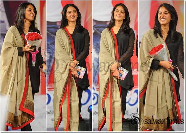 Anushka_Shetty_Salwar_Kameez