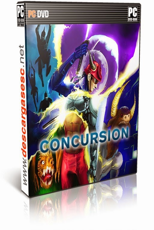 Concursion-HI2U-pc-cover-box-art-www.descargasesc.net_thumb[1]