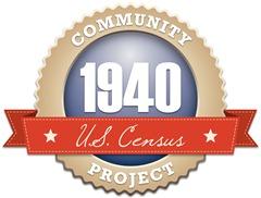 1940ProjectBadge