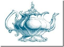 teapot_vintage_image--graphicsfairy1bgteal