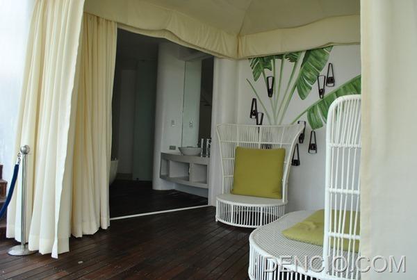 Movenpick Resort and Spa Mactan Cebu 13