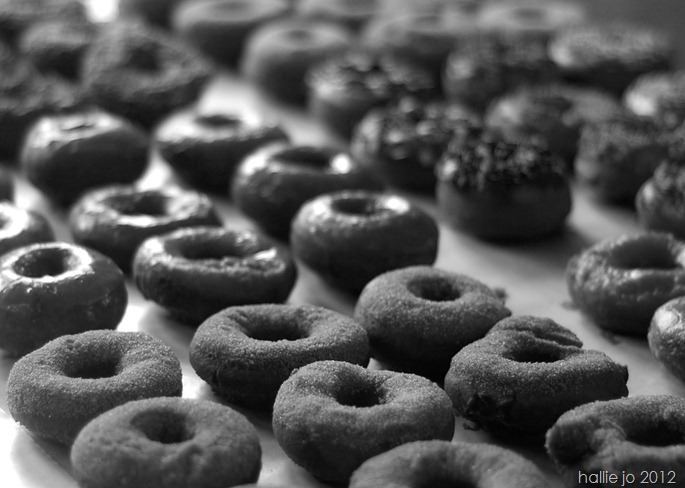 Donut19
