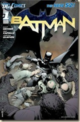 DCNew52-Batman1