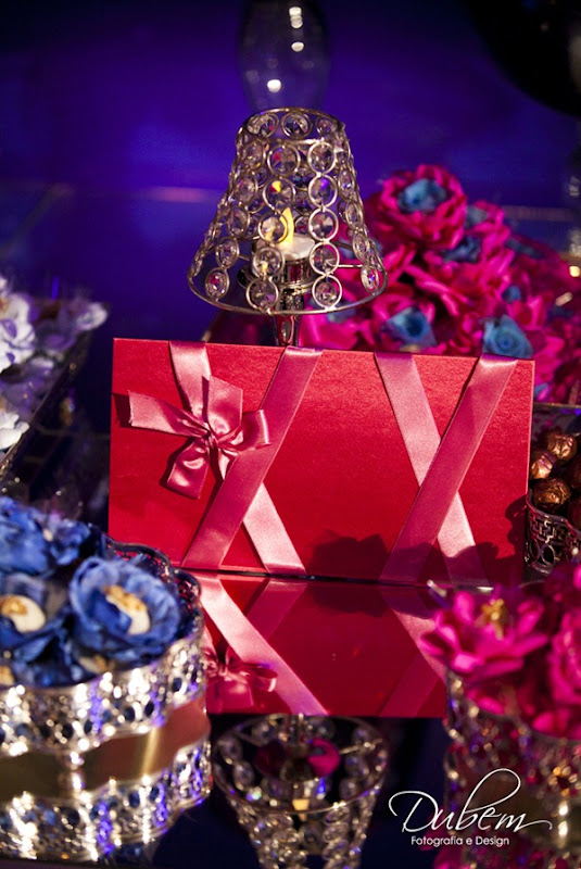 convite personalizado exclusivo rosa azul 15 anos cetim  458035_340757855997182_1571639449_o (6)