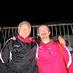 Magyarország - Írország barátságos mérkőzés 2012-06-04