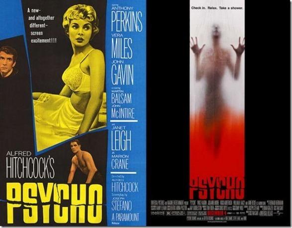 horror-movie-poster-5