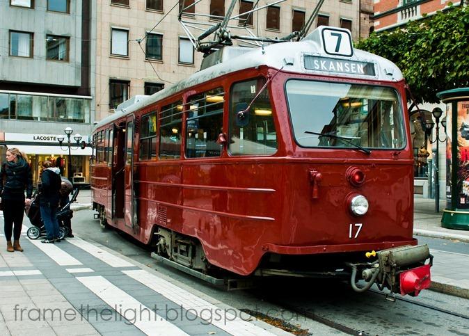 Stockholm-192-1