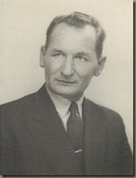 Wilhelm Balla - circa 1950s (lower res)