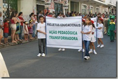 desfile 7 setembro (96)