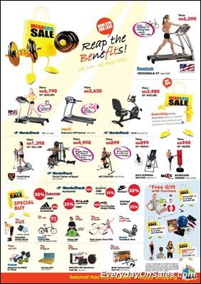 Fitness-Concept-Mega-Sales-2011-EverydayOnSales-Warehouse-Sale-Promotion-Deal-Discount