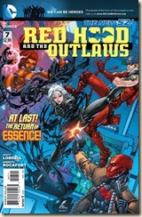 DCNew52-RedHood&TheOutlaws-07