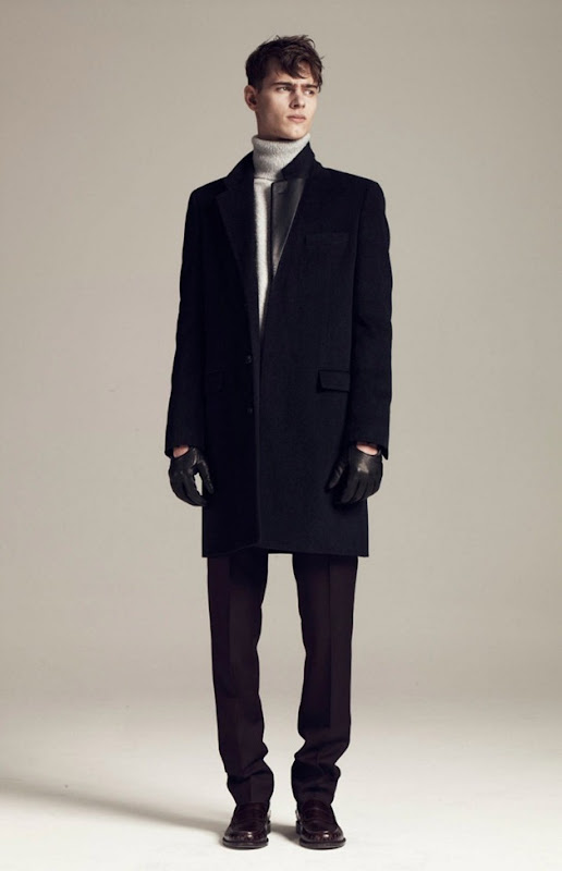 Look Book Marc Jacobs OutonoInverno 2011 (32)
