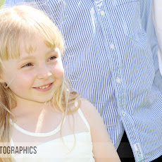 highfield-park-wedding-photography-LJPhoto-CBH-(108).jpg