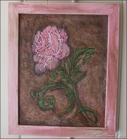 pink stuff 057