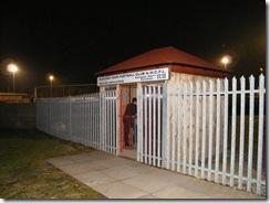 Runcorn Town V St Helens 18-2-13 (2)