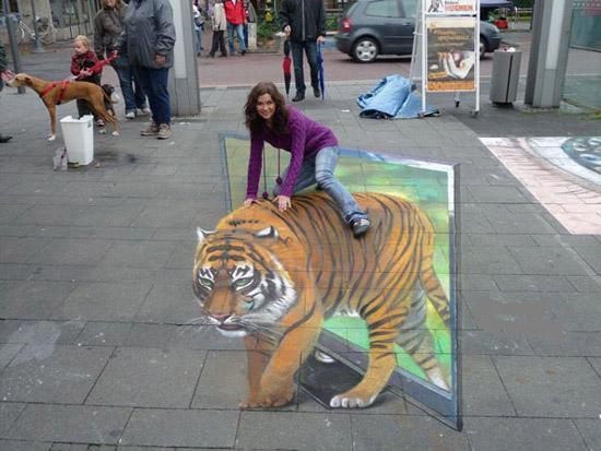 arte da rua 3d (5).jpg