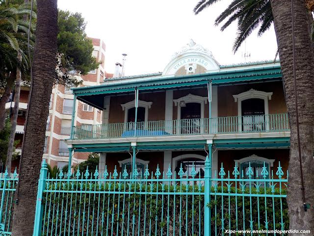 villa-amparo-benicassim.JPG