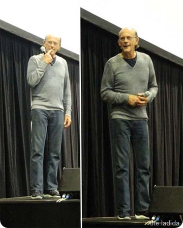 Christopher Lloyd 2