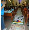 Copus Christi-2-2012.jpg
