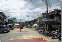 Philippines 287