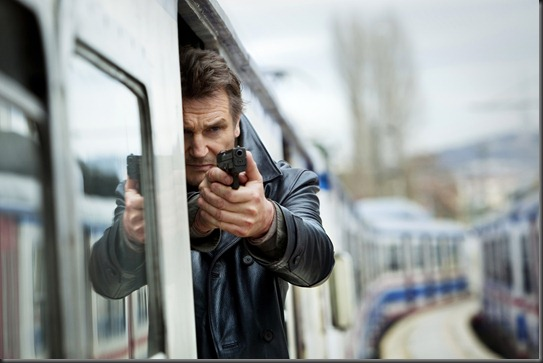 liam_neeson in TAKEN2