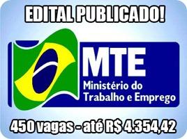 MTE 7