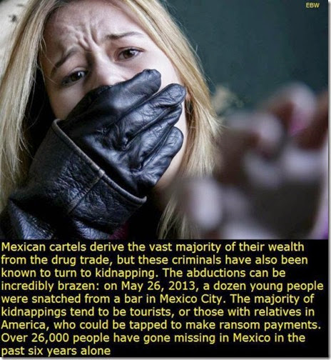 mexico-interesting-facts-003