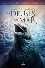 Os Deuses do Mar