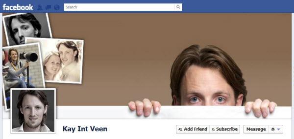 [facebook_timeline_design_cover_photo%2520%25288%2529%255B3%255D.jpg]