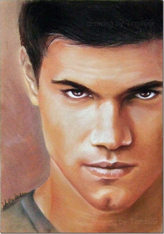 Jacob Black (62)