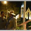 Festa Junina-10-2012.jpg