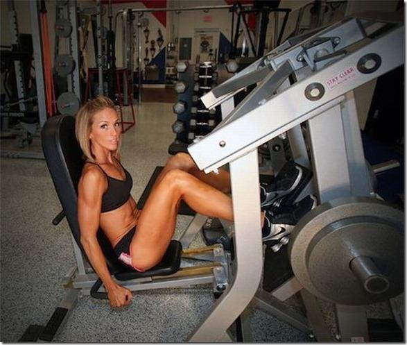 fitness-six-pack-1