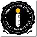 selo_blogparceiro_2013.1_thumb1321