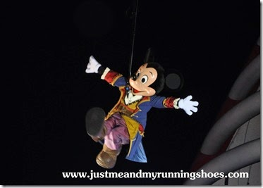 Disney Magic New York (6)
