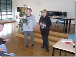Berufsbildende Schule für Wirtschaft Pirna 005