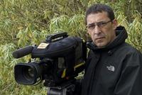 Pedro Felipe Acosta