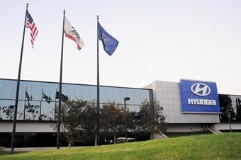 Hyundai-hq