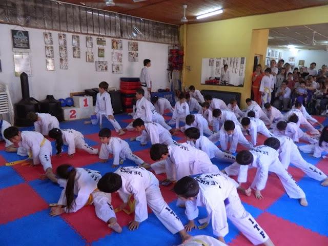 Examen Ctes 21 Agos 2013 -003.JPG