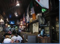 8098 Marlowe's Ribs & Restaraunt - Memphis, Tennessee