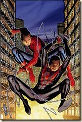 Spider-Men-TPB