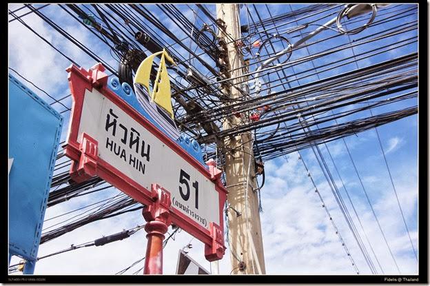 around bkk410