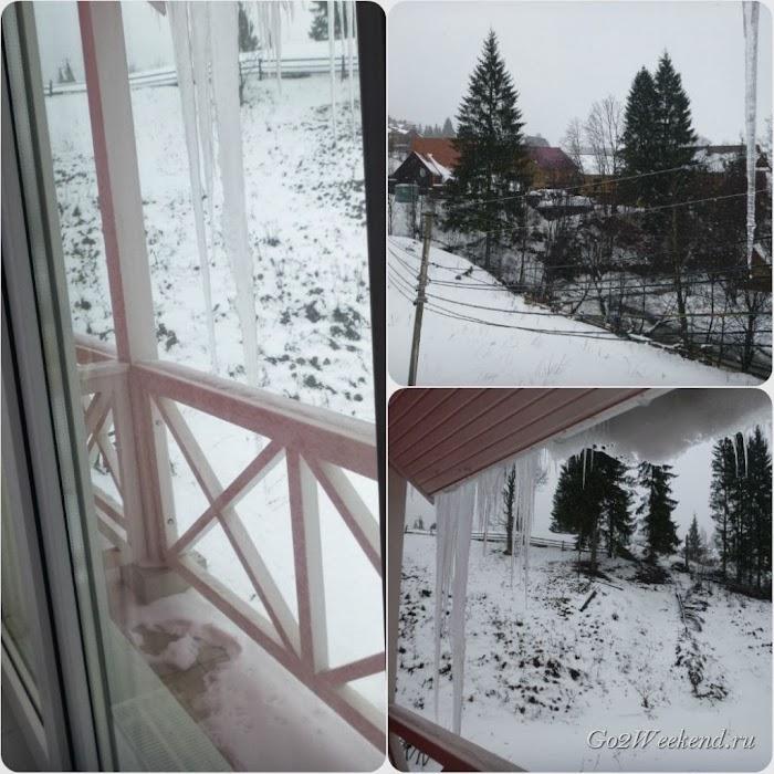 Ski_Xata_11.jpg