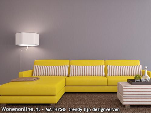 mathys-trendy-lijn-design-verven-06