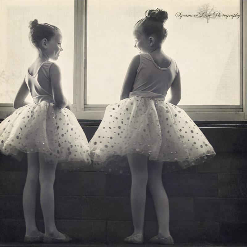 ballet-2013-SycamoreLane Photography-texture